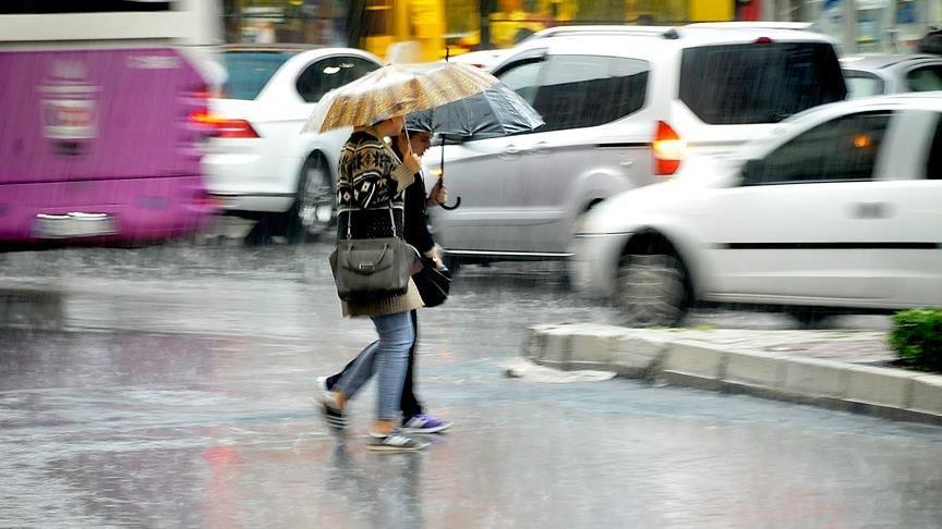 İBB saat verip uyardı: İstanbullular dikkat