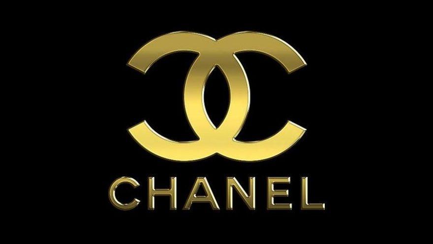 Chanel logosunun ilginç hikayesi