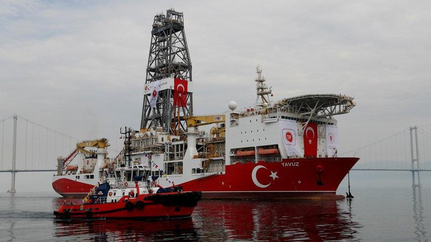 Avrupa'dan flaş Türkiye kararı