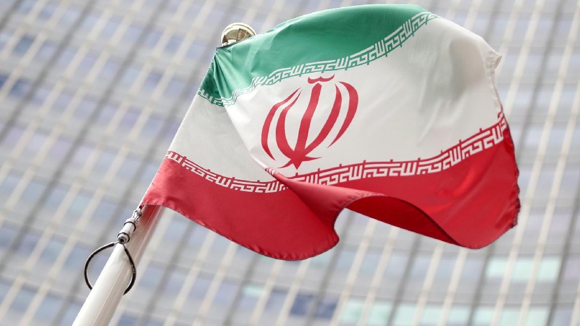 İran'dan flaş açıklama: Sonuçları olur