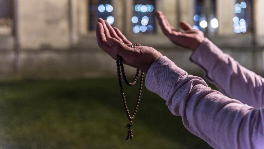 12 Temmuz 2019 Cuma Hutbesi   Cuma namazı nasıl kılınır, abdest nasıl alınır?