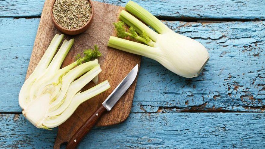 Rezenenin faydaları nelerdir? Rezenenin besin değerleri ve vücuda yararları…