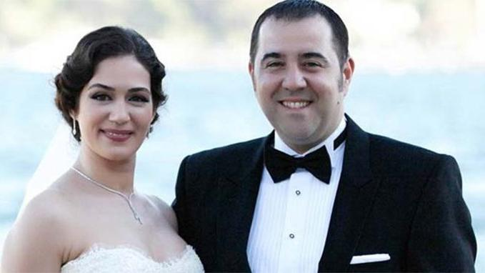 Özge Borak'tan Ata Demirer açıklaması: 'O sözümün arkasındayım!'
