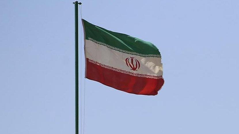 İngiltere, Almanya ve Fransa, İran'a karşı birleşti!