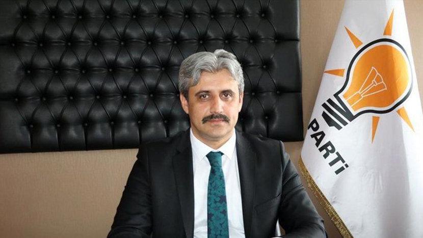 Yozgat Belediyesi'nde itfaiyeciler otoparkçı yapıldı