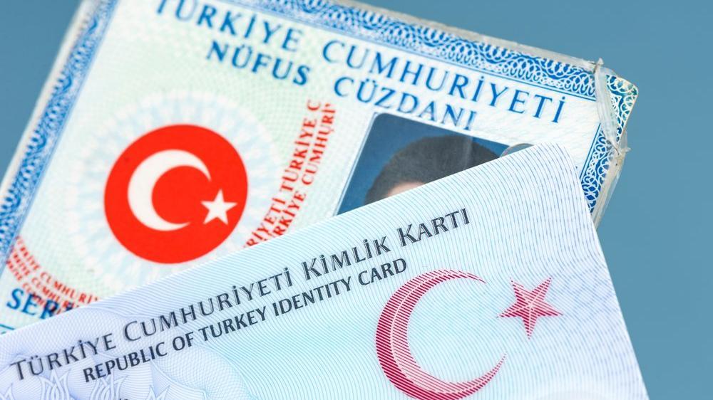 Yeni kimlik ücretleri 2019: Çipli kimlik için gerekli evraklar nelerdir?