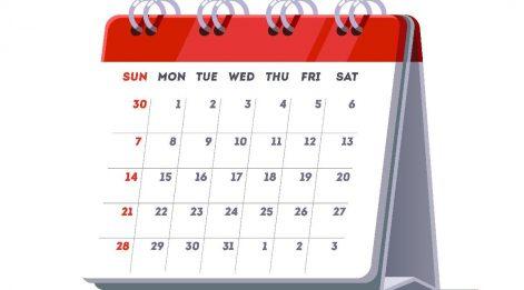 Kurban Bayramı'nda kaç gün tatil olacak? İşte Diyanet İşleri Başkanlığı Kurban Bayramı tarihleri