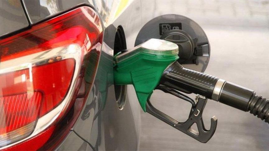 Son Dakika… Motorin ve benzine zam!