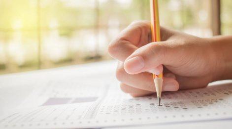 Bursluluk sınav sonuçları ne zaman açıklanacak? MEB, İOKBS sonuçlarını açıklayacağı tarihi duyurdu