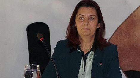CHP'den 'kadın üniversitelerine' itiraz: Kadınların bu palavralara karnı tok!
