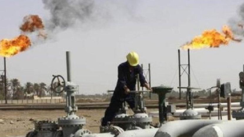 Irak ile ABD anlaştı! 5 petrol kuyusunda çalışmalar başladı