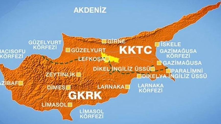 Rum yönetiminden Türkiye ile iş birliği açıklaması!