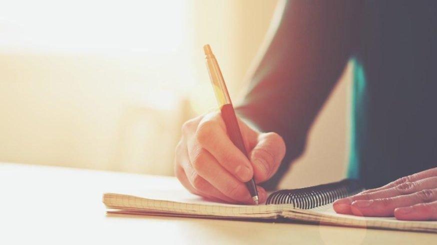 Gözdağı nasıl yazılır? TDK'ya göre 'gözdağı' bitişik mi ayrı mı yazılır?