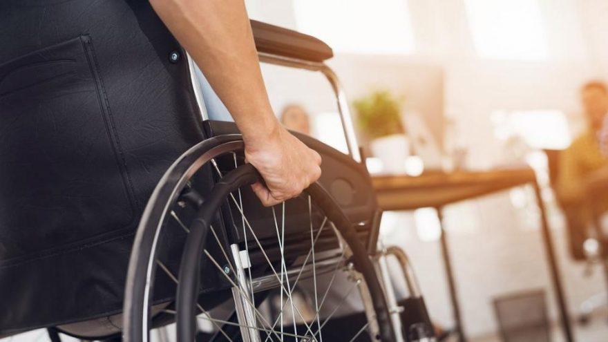 Engelli evde bakım ödeme bilgileri sorgulama işlemi nasıl yapılır?