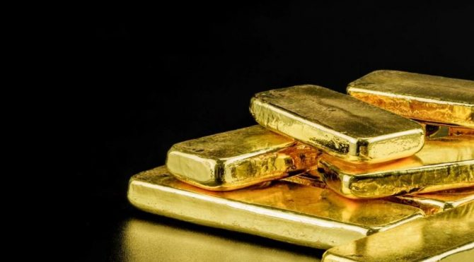 Çeyrek ve gram altın ne kadar oldu? (18.07.2019)