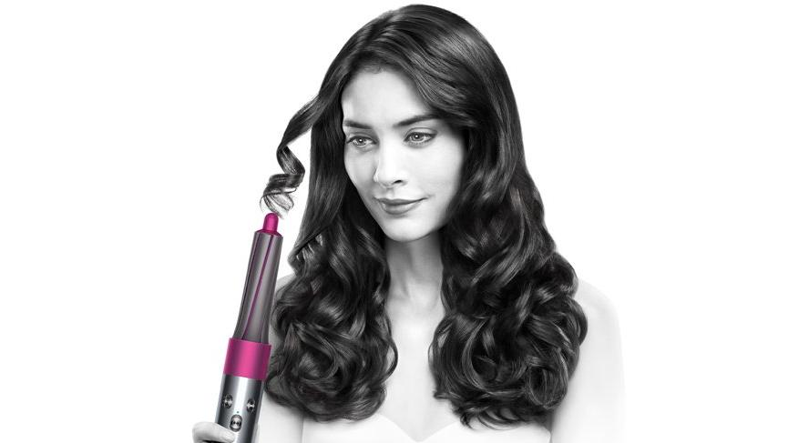 Dyson'dan yaza özel sağlıklı saç stilleri için ipuçları
