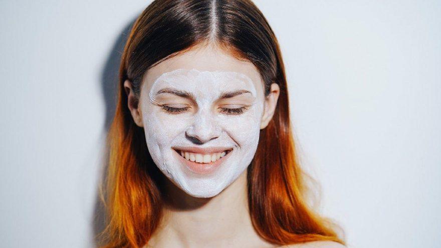 Pirinç unu maskesi nasıl yapılır, etkileri nelerdir? Pirinç unu maskesi tarifi…