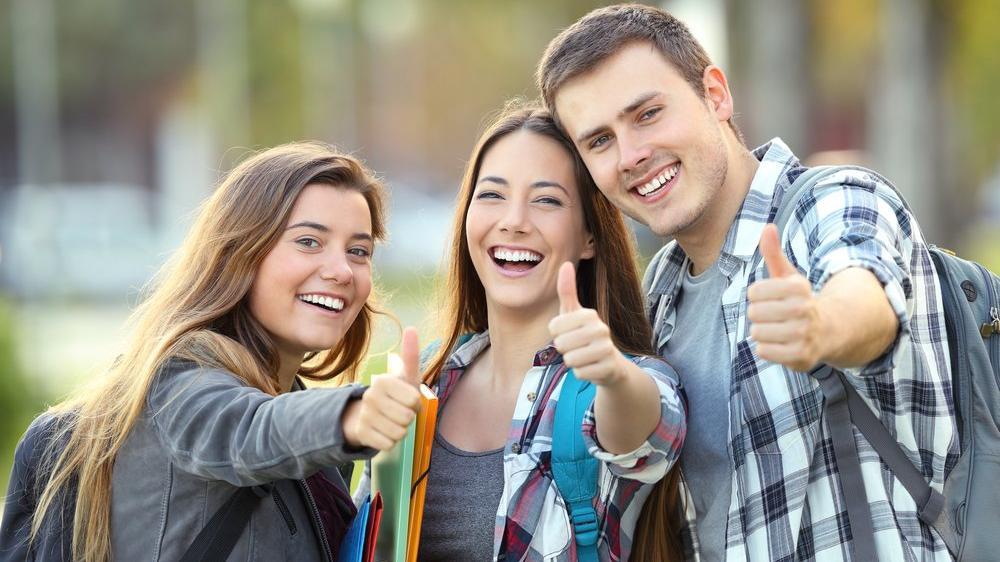 Uzmanlar, üniversite tercihlerinde merak edilen soruları cevapladı!