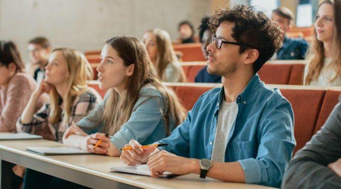 YKS tercih dönemi başlıyor! Üniversite tercihi yapacaklara uzmanlardan altın değerinde öneriler