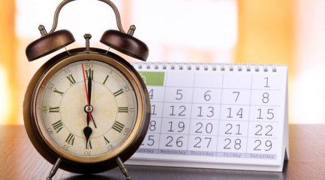 Kurban Bayramı kaç gün tatil olacak? Gözler yapılacak açıklamada