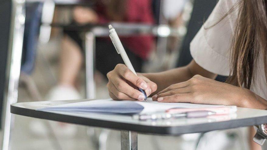 KPSS puan hesaplama nasıl yapılır?