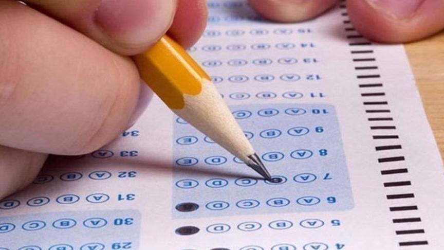 KPSS Alan Bilgisi sınav giriş belgesi: 2019 KPSS sınavı saat kaçta başlayacak, saat kaçta bitecek?