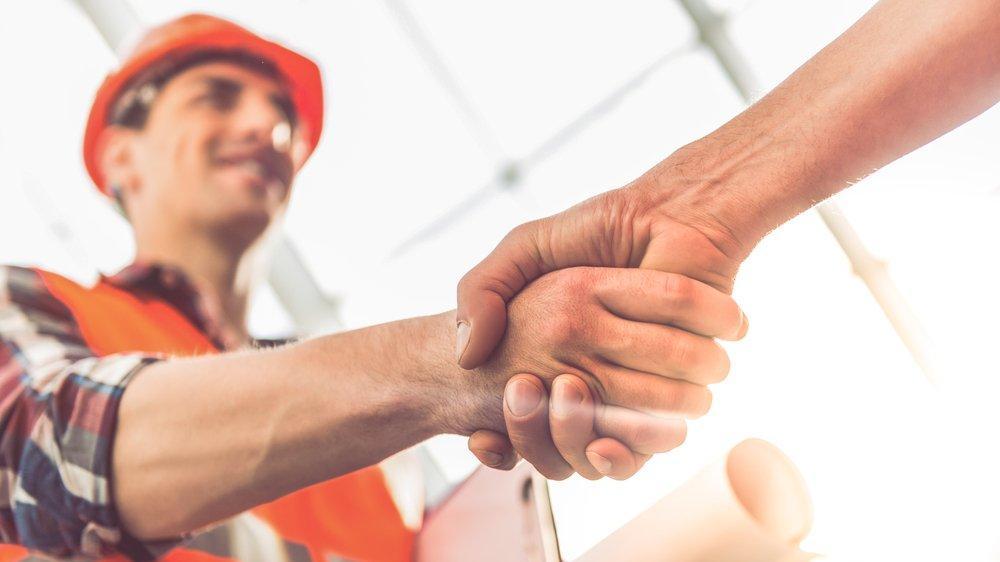İş sözleşmesi feshedilen işçi tazminatlarını almak için nereye başvurmalıdır?