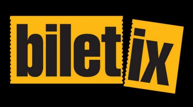 Biletix hakkında soruşturma açıldı
