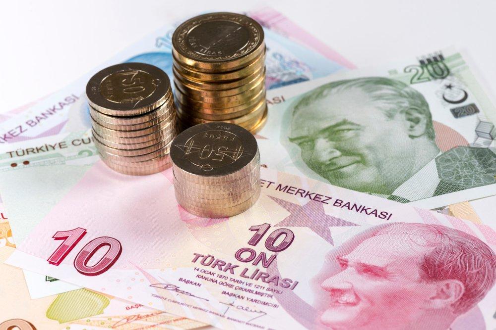 emekli maaşı site:sozcu.com.tr ile ilgili görsel sonucu