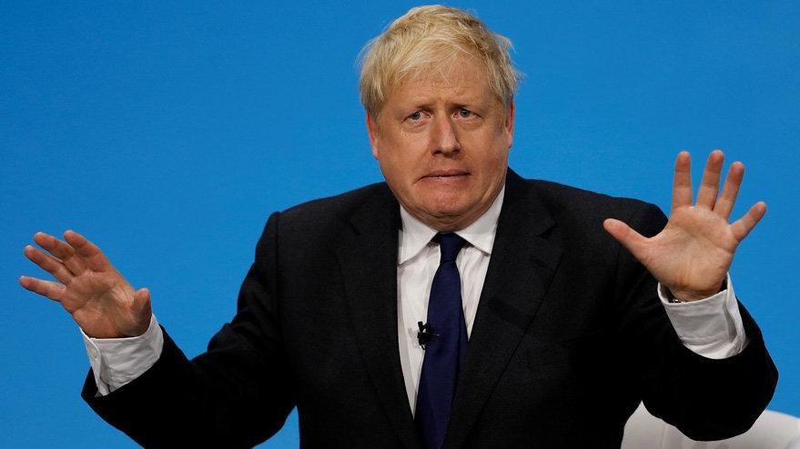 Osmanlı torunu Boris başbakan olmadan kriz patlak verdi