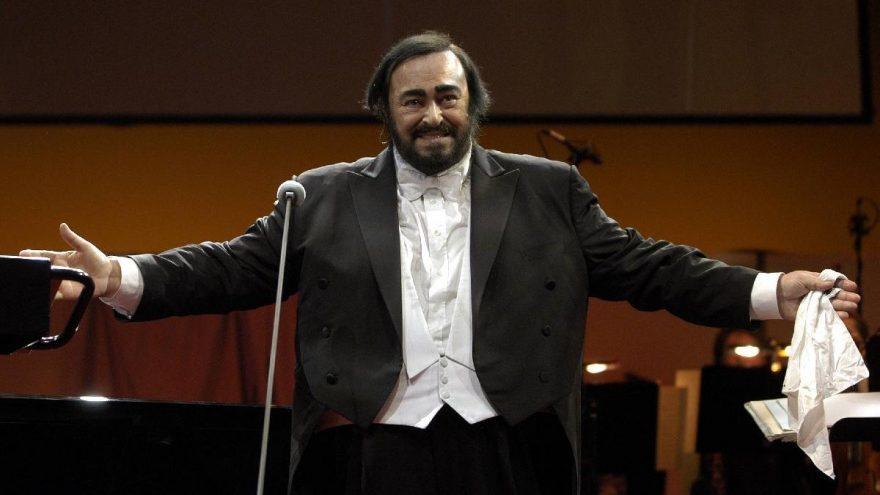 Hadi ipucu sorusu 23 Temmuz 12:30: 2007 yılında hayatını kaybeden dünyaca ünlü tenor kimdir?