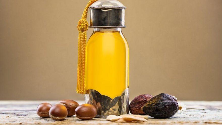 Argan yağının faydaları nelerdir? Argan yağının cilt ve saça faydaları…