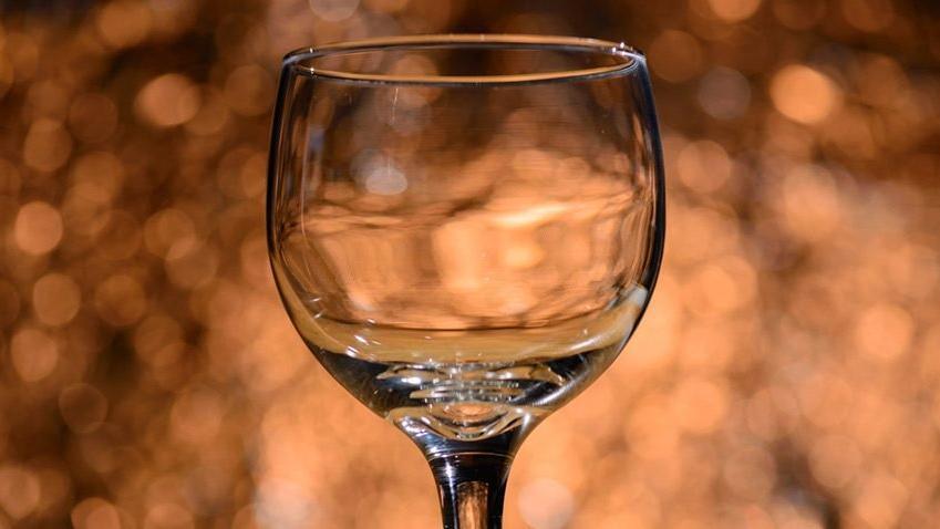 Alkollü içecek fiyatları son 5 yılda ne kadar arttı?