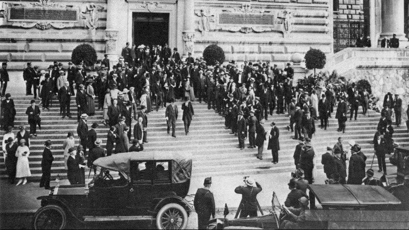 Lozan Antlaşması 96 yaşında… Lozan Antlaşması'nın şartları ve önemi ne?