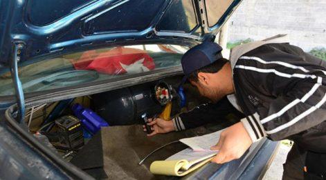 LPG'li araçlar kapalı otoparklara alınacak mı? Milyonlarca sürücü bu kararı bekliyor!