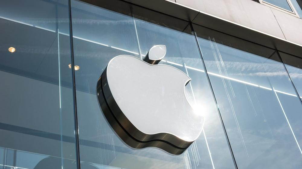 Apple otomobil projesi için bir adım daha attı!