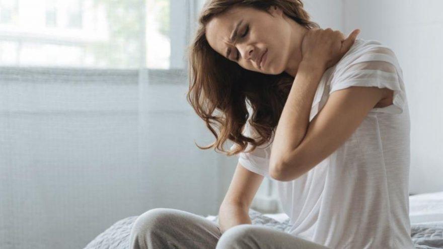 Nöral terapi tedavi nedir?