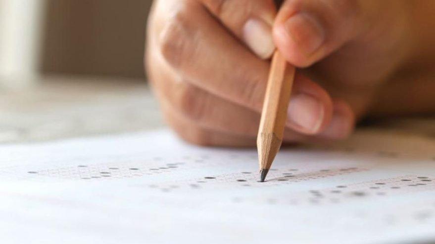 KPSS ÖABT ne zaman yapılacak? İşte KPSS sınavı giriş belgesi…