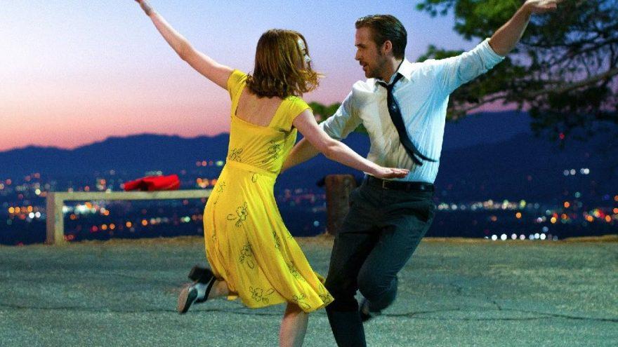 Aşıklar Şehri konusu ne? Aşıklar Şehri filmi oyuncuları kimler?