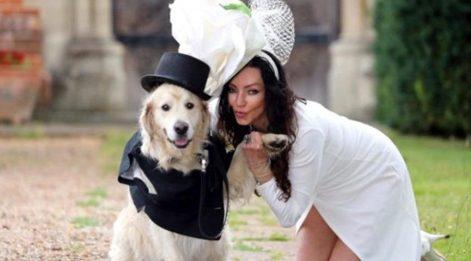 220 kişiyle ilişki yaşayan ünlü model Elizabeth Hoad'dan şaşırtan karar