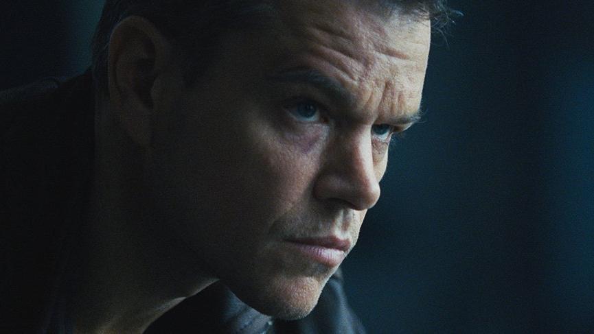 Jason Bourne filmi konusu ne, oyuncuları kimler?