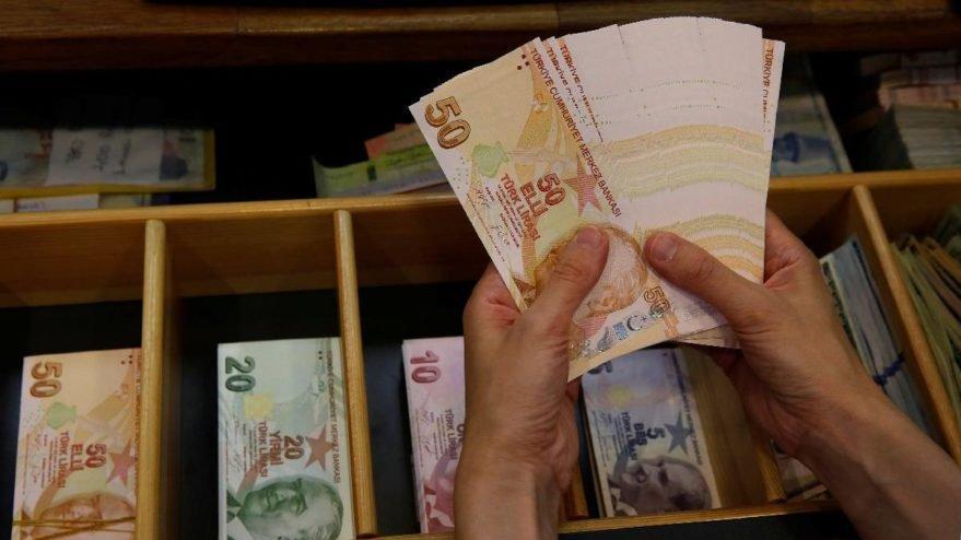 Merkez'in faiz kararı sonrası bankaların mevduat faizleri ne kadar olacak?