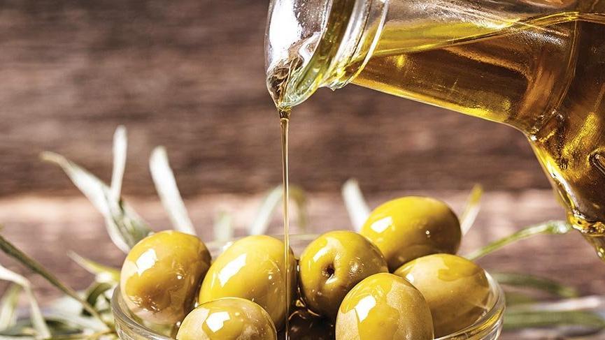 Zeytinyağının faydaları nelerdir? Zeytinyağının besin değerleri ve vücuda yararları…