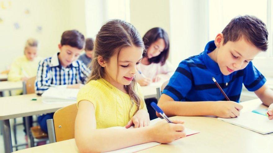 Okullar ne zaman açılacak? İşte yaz tatilinin biteceği tarih ve ara tatil tarihleri