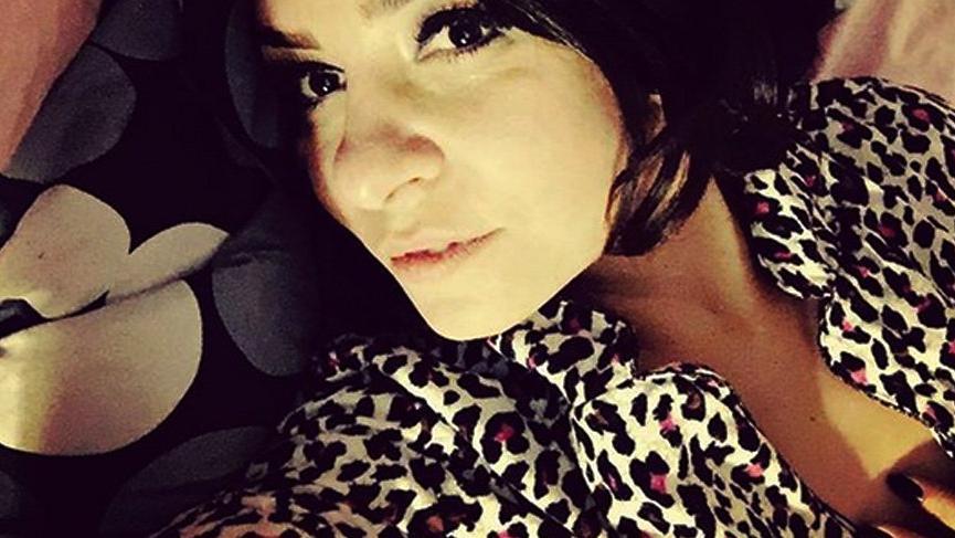 Fatma Turgut: 'Aldattım, aldatıldım'