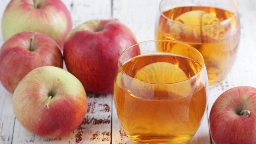 Elma kompostosu nasıl yapılır? İşte pratik Elma kompostosu tarifi…