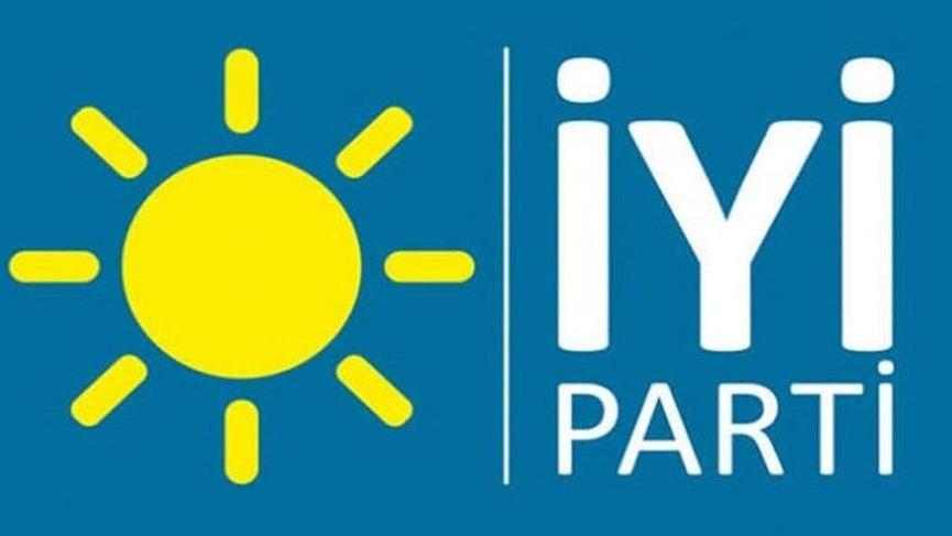 İYİ Parti'de görev değişimi!
