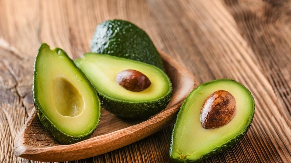 Avokadonun besin değerleri ve vücuda yararları...