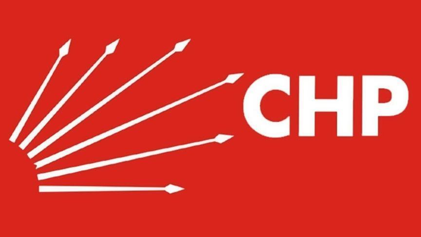CHP'den 'atama' açıklaması: ''Beyazda leke çabuk belli olur''