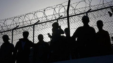 İYİ Parti'li Özdağ: Türkiye'de 7 milyon göçmen var